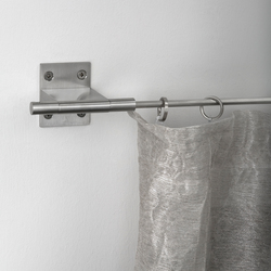 Spannstange | Curtain fittings | Nya Nordiska