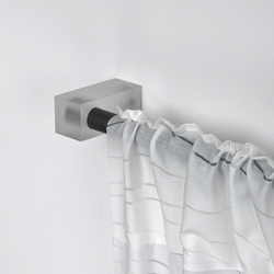 Villa | Curtain fittings | Nya Nordiska