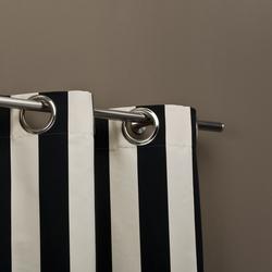 Villa | Herrajes para cortinas | Nya Nordiska