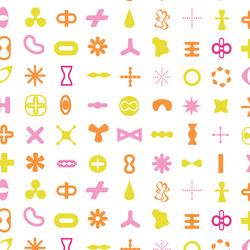 Karimago Kolor 5648 Laminate Print HPL | Verbundplatten/Verbundscheiben | Abet Laminati