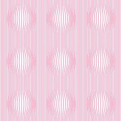Morph 5664 Laminate Print HPL | Paneles compuestos | Abet Laminati