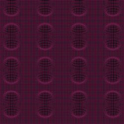 Morphscape 5667 Laminate Print HPL | Composite/Laminated panels | Abet Laminati