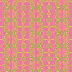 Myriad 5646 Laminate Print HPL | Composite panels | Abet Laminati