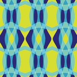 Riff 5655 Laminate Print HPL | Composite panels | Abet Laminati