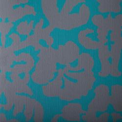 Broccato 2831 Laminate Print HPL | Paneles | Abet Laminati