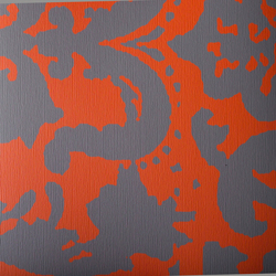 Broccato 2830 Laminate Print HPL | Composite/Laminated panels | Abet Laminati