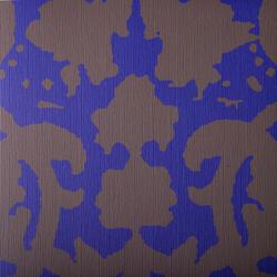 Broccato 2828 Laminate Print HPL | Paneles | Abet Laminati
