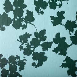 Ivy 2834 Laminate Print HPL | Paneles | Abet Laminati