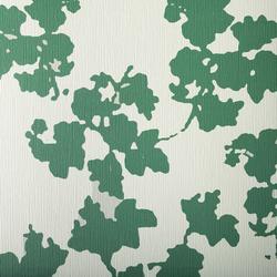 Ivy 2832 pannello laminato Print HPL | Lastre in materiale composito | Abet Laminati