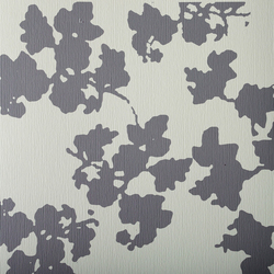 Ivy 2827 pannello laminato Print HPL | Panelli | Abet Laminati