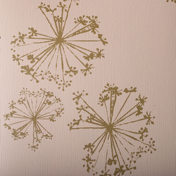 Neige 2821 Laminate Print HPL | Paneles compuestos / laminados | Abet Laminati