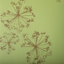 Neige 2822 Laminate Print HPL | Panneaux composites/laminées | Abet Laminati