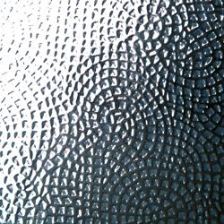 Silver 2701 Laminate Print HPL | Verbundplatten/Verbundscheiben | Abet Laminati