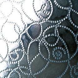 Silver 2703 Laminate Print HPL | Verbundwerkstoff Platten | Abet Laminati