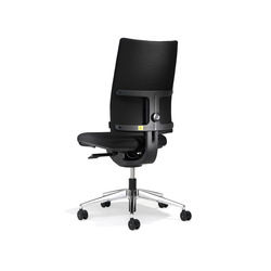9257/1 Papilio | Management chairs | Kusch+Co