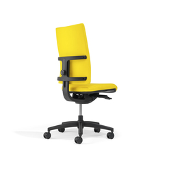 9257/1 Papilio | Office chairs | Kusch+Co
