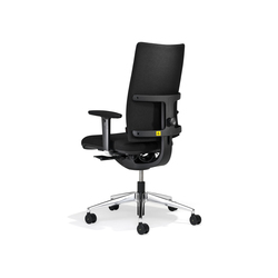 9200/3 Papilio | Management chairs | Kusch+Co