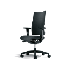 9257/3 Papilio | Management chairs | Kusch+Co
