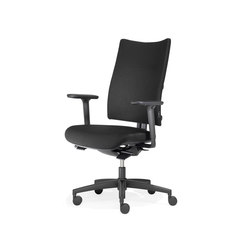 9257/1 PAPILIO - Management chairs from Kusch+Co | Architonic