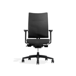 9257/3 Papilio | Office chairs | Kusch+Co