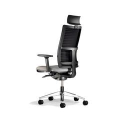 9217/3 Papilio | Management chairs | Kusch+Co