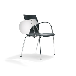 1160/4 Trio | Multipurpose chairs | Kusch+Co