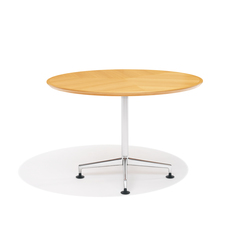 8410/6 Ona desk | Tables de cafétéria | Kusch+Co