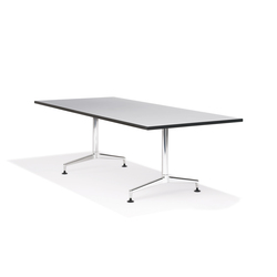 8400/6 Ona desk | Tavoli mensa | Kusch+Co
