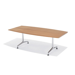 8475/6 Ona desk | Tavoli | Kusch+Co