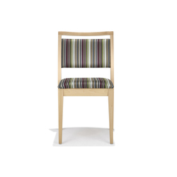 1507/2 Luca | Elderly care chairs | Kusch+Co