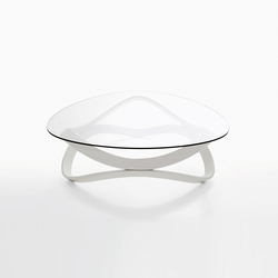 Newton NW 1597 | Coffee tables | Karl Andersson