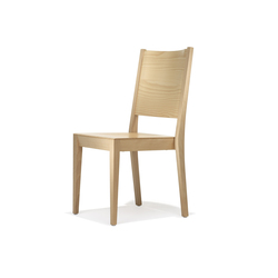 1530/2 Luca | Chairs | Kusch+Co