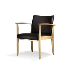 1550/3 Luca | Elderly care armchairs | Kusch+Co