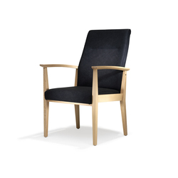 1560/3 Luca | Elderly care armchairs | Kusch+Co