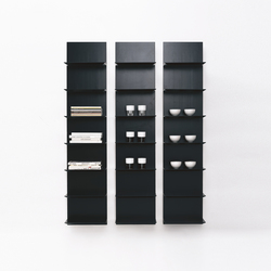 Trippo TH042347 | Wall shelves | Karl Andersson