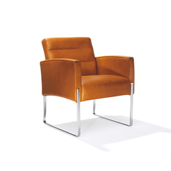5073/3 Vega | Fauteuils d'attente | Kusch+Co