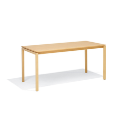 1750/6 Pinta | Cafeteria tables | Kusch+Co