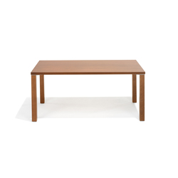 1760/6 Pinta | Tables de cafétéria | Kusch+Co