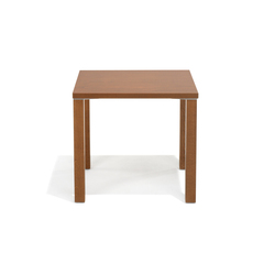 1760/6 Pinta | Cafeteria tables | Kusch+Co