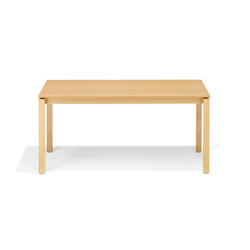 1780/6 Pinta | Lounge tables | Kusch+Co