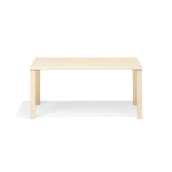 1770/6 Pinta | Lounge tables | Kusch+Co