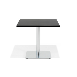 8800/6 table | Tavoli caffetteria | Kusch+Co