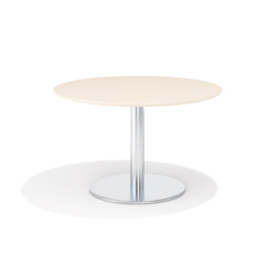 8810/6 table | Tavoli caffetteria | Kusch+Co