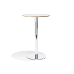 8850/6 table | Tables mange-debout | Kusch+Co