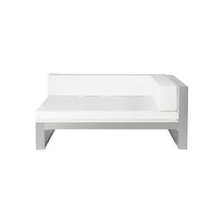 Na Xenema XL1 sofa | Garden sofas | GANDIABLASCO