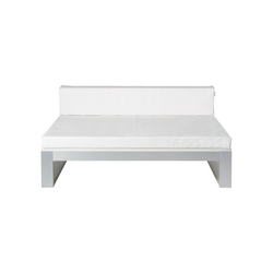 Na Xenema XL2 sofá | Sofás de jardín | GANDIABLASCO