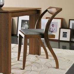 Arlekin | Stühle | Porada