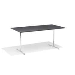 4000/6 Delgado | Multipurpose tables | Kusch+Co