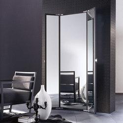 Bellavista | Mirrors | Porada