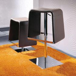brando | Bar stools | Porada